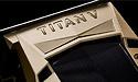 Nvidia kondigt op Volta-architectuur gebaseerde Titan V aan met 21 miljard transistors