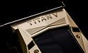 Eerste benchmarks Titan V duiken op