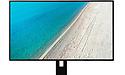 [Pro] Acer lanceert ProDesigner PE320QK 32-inch UHD-monitor