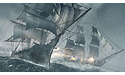 Claim nu gratis de game Assassin's Creed IV: Black Flag