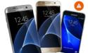 Consumentenbond raadt aanschaf Samsung Galaxy S7, S7 Edge en J3 af