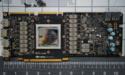Nvidia Titan V onthult zijn geheimen in teardown