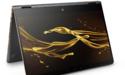 Voorgeïnstalleerde keylogger ontdekt in HP laptops