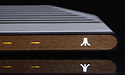 Ataribox vanaf donderdag 14 december te pre-orderen