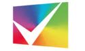 VESA DisplayHDR-standaard moet HDR-weergave scherm garanderen