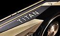 Review Titan V bevestigt: gaming niet het sterkste punt van Nvidia's nieuwe topmodel