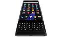 BlackBerry Priv smartphone krijgt ook geen nieuwe beveiligingsupdates meer