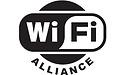 Wi-Fi Alliance lanceert Agile Multiband-certificatie voor vlotte roaming