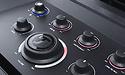 Teufel vernieuwt Rockster Bluetooth-speakers en introduceert kleiner 14,5kg model
