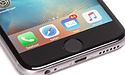 Apple bevestigt prestaties iPhone bij gedegradeerde accu te verlagen - update