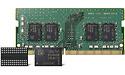 Samsung start massaproductie tweede generatie 10nm-klasse DDR4