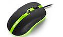 Sharkoon komt met Shark Force Pro optische gaming muis met LED verlichting