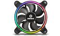Disco herleeft met de Enermax T.B. RGB-ventilatoren
