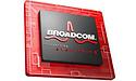 [Pro] Broadcom start levering Tomahawk 3: Ethernet chip met 12,8 terabit per seconde bandbreedte