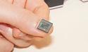 Google wil Chromebook uitrusten met een Snapdragon 845