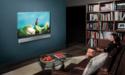 Samsung zal op CES high-end soundbar met wallmount laten zien