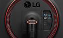 """LG brengt 27GK750F-B uit: 27"""" FreeSync-monitor voor eSports op 240 Hz"""