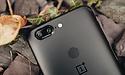 'OnePlus 6 verschijnt medio maart en krijgt een vingerafdruklezer in het scherm'