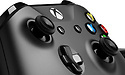 Muis-en-toetsenbordondersteuning voor Xbox One lijkt eindelijk in zicht