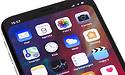 iPhone X blijkt ondanks prijs flink populairder dan zowel iPhone 8 als 8 Plus