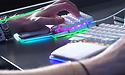 Dygma Raise: ergonomisch gaming toetsenbord op Kickstarter