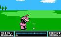 Verborgen game NES Golf uit firmware Nintendo Switch verwijderd