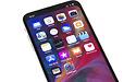 Samsung verdient goed aan de Apple iPhone X