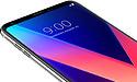 LG begint Zuid-Koreaanse uitrol Android Oreo-update voor V30-smartphone