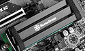 SilverStone komt met TP02-M2-heatsink voor M.2-SSD's