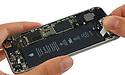 Apple reageert op 'accugate' en vervangt goedkoop accu's van iPhone 6 en hoger