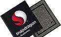 Lijst toont mogelijke introductiemaanden high-end smartphones met Snapdragon 845