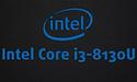 De Core i3 Kaby Lake-R krijgt geen vier cores, maar wel voor het eerst een turbo