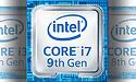 Gerucht: Intel brengt beeldverwerkingschip uit Google Pixel 2 naar desktop onder codenaam Monette Hill