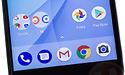 Xiaomi gestart met uitrol Android 8.0 voor Mi A1 met Android One