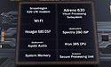CPU-prestaties Snapdragon 845 verschenen, 25% sneller dan SD835
