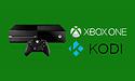 Kodi Media Player nu wereldwijd beschikbaar voor Xbox One