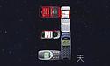 'Tweede generatie Nokia 6 vrijdag aangekondigd'