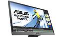 "CES: ASUS toont 21,6"" OLED-monitor voor mobiel gebruik"