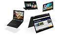 CES: Lenovo introduceert ThinkPad-lineup voor 2018 - update foto's