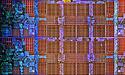 Ook Platform Security Engine in AMD Ryzen- en Epyc-processors blijkt lek
