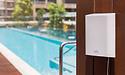 CES: Breid je netwerk uit naar de tuin met de Netgear Orbi Outdoor Satellite