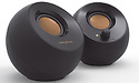 CES: Creative kondigt Pebble desktop speakers aan