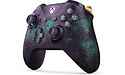 CES: Nieuwe Xbox One controller in Sea of Thieves thema