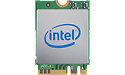 CES: Intel doet vooraankondiging 802.11ax-chipsets