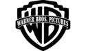 CES: Naast 20th Century Fox staat ook Warner Bros. nu achter HDR10+-standaard