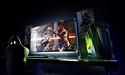 """CES: Nvidia komt met 65"""" gaming schermen met geïntegreerde Shield"""