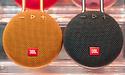CES: JBL's nieuwe waterdichte Bluetooth-speakers: Go 2, Clip 3 en Xtreme 2
