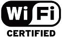 CES: Wi-Fi Alliance kondigt WPA3-encryptieprotocol aan