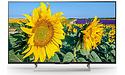 CES: Sony lanceert nieuwe 4K HDR televisies: OLED en LED
