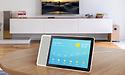 CES: Lenovo Smart Display met Google Assistent is een handige hulp in huis